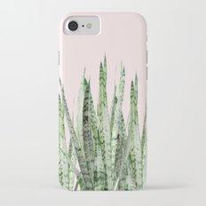 Botanical Balance #society6 #decor #buyart iPhone 7 Slim Case