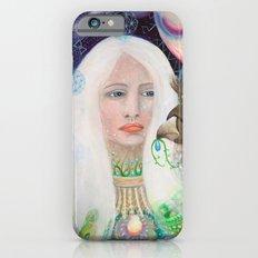 Spirit Fruit iPhone 6s Slim Case