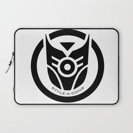 Style-A-Cons Laptop Sleeve