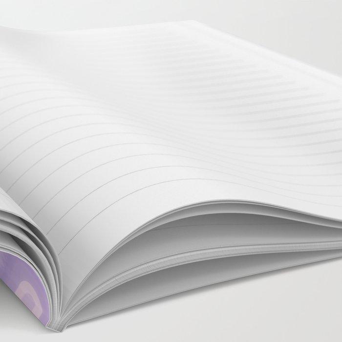 Fractal Cogs n Wheels in DPA 01 Notebook
