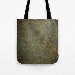 [DGC] Mistral (19) Tote Bag