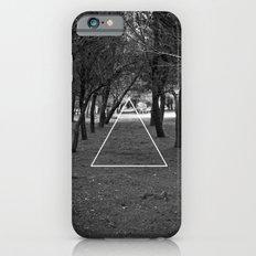 New Age iPhone 6s Slim Case