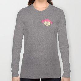 Momma Baskets Long Sleeve T-shirt