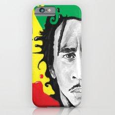 One Love Slim Case iPhone 6s