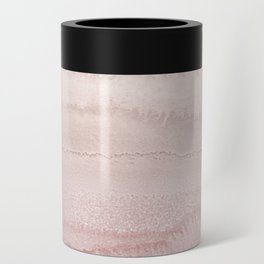 WITHIN THE TIDES - BALLERINA BLUSH Can Cooler
