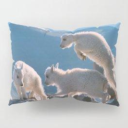 Kids by Lena Owens/OLena Art Pillow Sham
