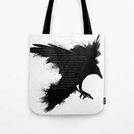 I Welcome The Valkyries Tote Bag