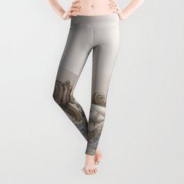 Disappear Leggings