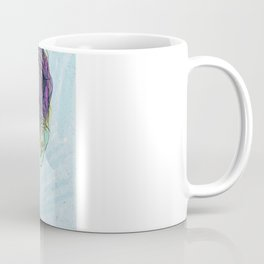 SHINY NICKELS Coffee Mug