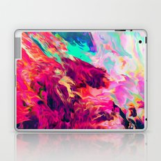 Genef Laptop & iPad Skin