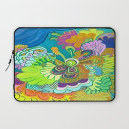 Landscape 1 Laptop Sleeve