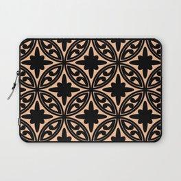 Moroccan IX Laptop Sleeve