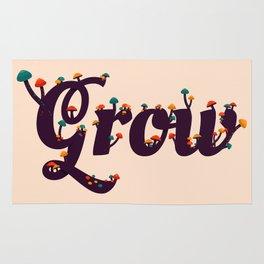 Grow Rug