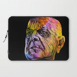 Rainbow Sibelius Laptop Sleeve