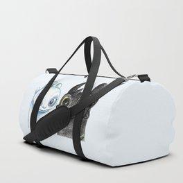 Lightfury Duffle Bag