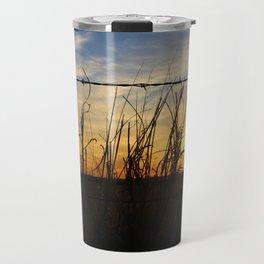 Free Show Travel Mug
