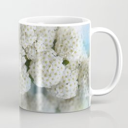 the beauty of a summerday -53- Coffee Mug