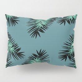 laves palm Pillow Sham