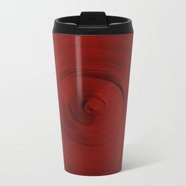 Gaia Metal Travel Mug