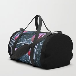 3D for duffle bags and more -6- Duffle Bag