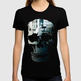 City Stripes T-shirt