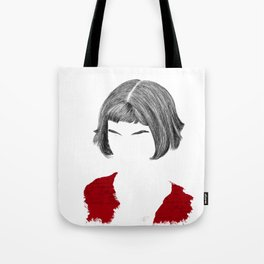 Amelie Tote Bag