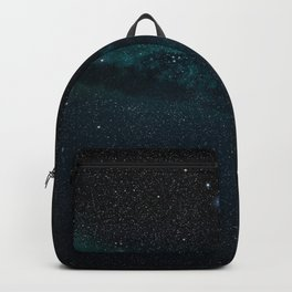 Starfield 3 Backpack
