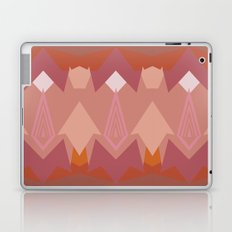 To Stand Up for What I Believe Laptop & iPad Skin