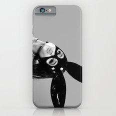 Ariana #4 Slim Case iPhone 6s