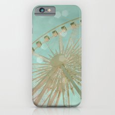 July iPhone 6s Slim Case