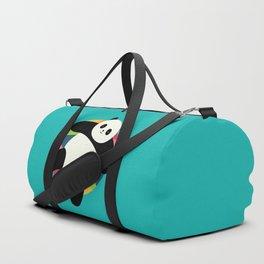 Chillin Duffle Bag