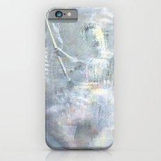 Le cirque  Slim Case iPhone 6s