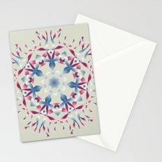 Trixx Stationery Cards