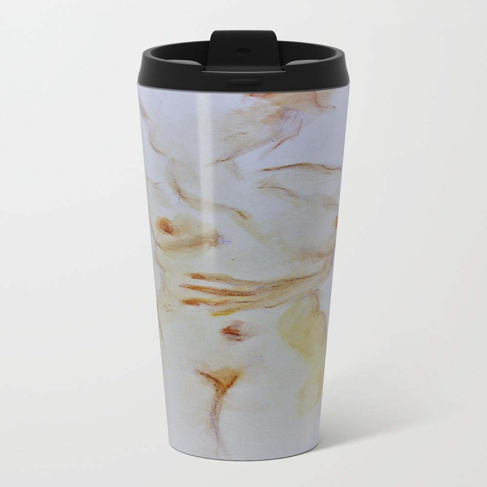 A Little Nudie Travel Mug TRM7881693