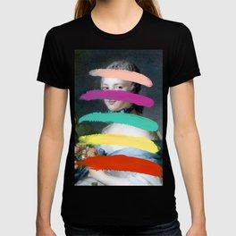 Composition 709 T-shirt