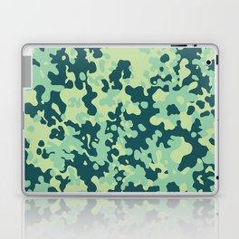 CAMO02 Laptop & iPad Skin