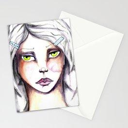 Josie Stationery Cards