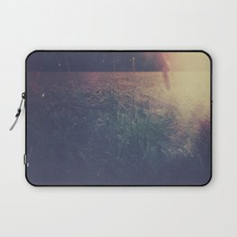 DREVM WHERE YOU STAND Laptop Sleeve