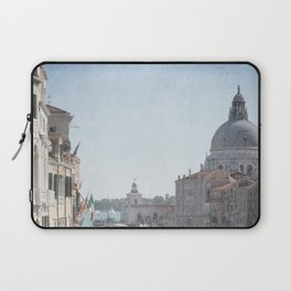 The Grand Canal - Venice Laptop Sleeve