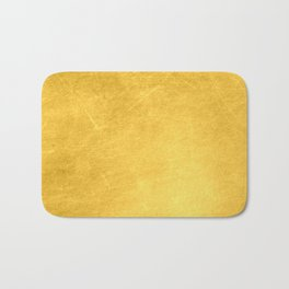 Sunshine Coast Bath Mat