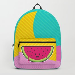Watermelon Vision Backpack