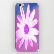 Fine Romance iPhone & iPod Skin