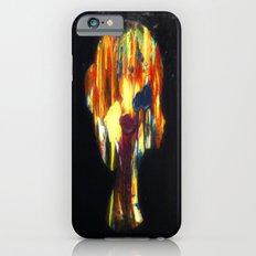 Camio Slim Case iPhone 6s