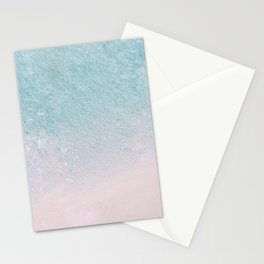 Privasea Please Stationery Cards