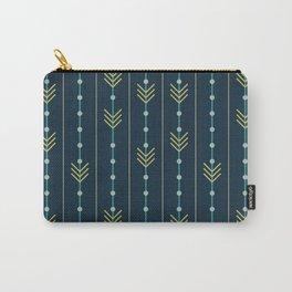 Waikiki Carry-All Pouch
