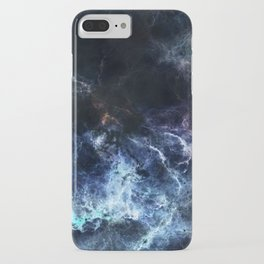 θ Maia iPhone Case
