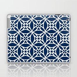 Abstract geometric Pattern 88 Laptop & iPad Skin