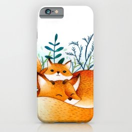 Playtime now ! iPhone Case