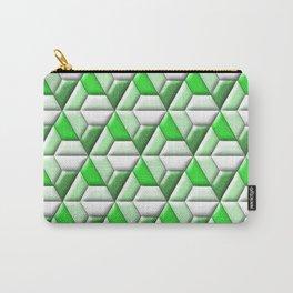Geometrix XXXIV Carry-All Pouch