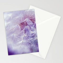 Thats Just Dandy Stationery Cards